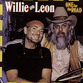 One For The Road von Willie Nelson