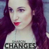 Changes de Sharon
