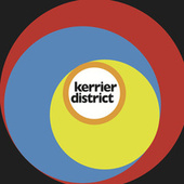 Kerrier District 1 by Kerrier District