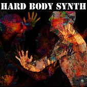 Hard Body Synth de Various Artists