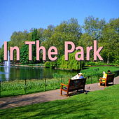 In The Park by Various Artists