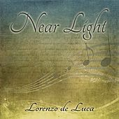 Near Light de Lorenzo de Luca