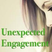 Unexpected Engagement von Various Artists