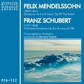 Symphony No. 4 in A Major, Op. 90
