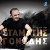 Alli Mia Mahi [Άλλη Μια Μάχη] von Stamatis Gonidis (Σταμάτης Γονίδης)