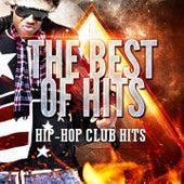Hip-Hop Club Hits by Top 40 Hip-Hop Hits