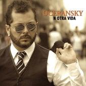 N Otra Vida (Edición Especial) de Edgar Oceransky