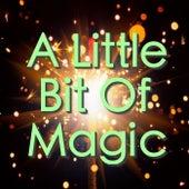 A Little Bit Of Magic de Various Artists