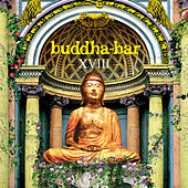 Buddha Bar XVIII de Various Artists