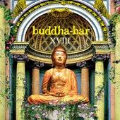 Buddha Bar XVIII by Various Artists
