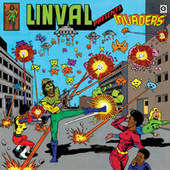 Linval Presents Space Invaders de Linval Thompson