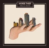 Hiraeth von Horse Thief
