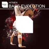 Bass Evolution by Hitmen
