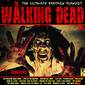 The Walking Dead Fantasy Playlist de Various Artists