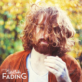 Fading by Didrik Thulin