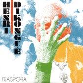Diaspora de Henri Dikongue