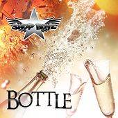 Bottle by Shop Boyz
