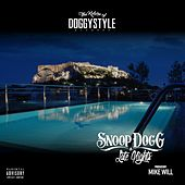 Late Nights - Single de Snoop Dogg