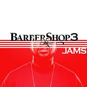 Barber Shop 3 Jams de Various Artists