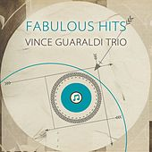 Fabulous Hits by Vince Guaraldi