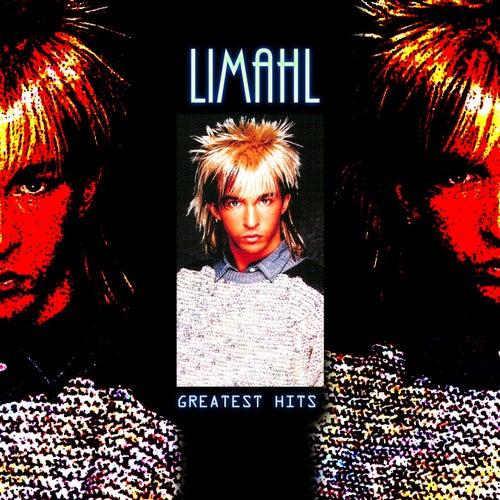 Greatest Hits von Limahl