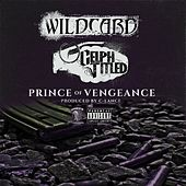 Prince of Vengeance by Celph Titled