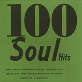 100 Soul Hits de Various Artists