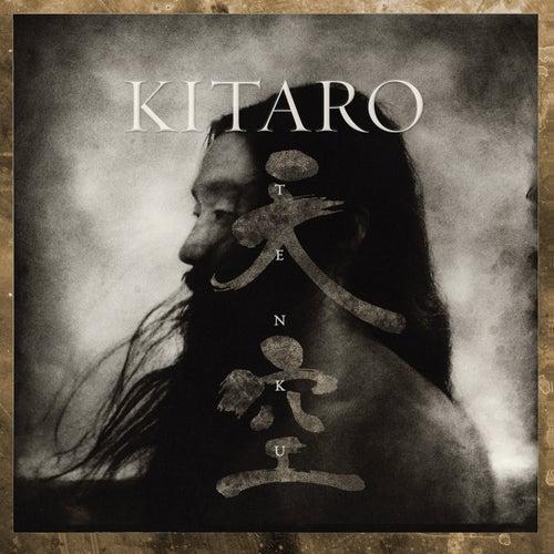 Tenku (Remastered) de Kitaro