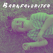 Barnfavoriter de Various Artists