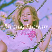 Childrens Favourites by Various Artists
