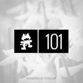 Monstercat Podcast EP. 101 (Hush Takeover) by Monstercat