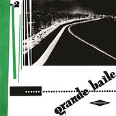 Grande Baile, Vol. 2 by Various Artists