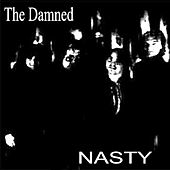 Nasty by The Damned