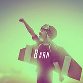 Barn by Various Artists