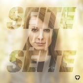 Seite an Seite (Deluxe) von Christina Stürmer