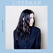 Liberman (Deluxe Edition) by Vanessa Carlton