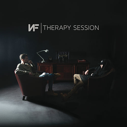 Therapy Session von NF