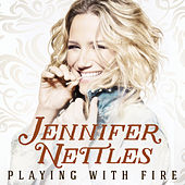 Way Back Home by Jennifer Nettles