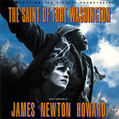 The Saint Of Fort Washington (Original Motion Picture Soundtrack) by James Newton Howard
