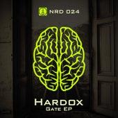 Gate - Single by Hardox