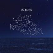 Fear by Islands