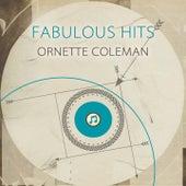 Fabulous Hits von Ornette Coleman