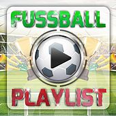 Fussball Playlist by Various Artists