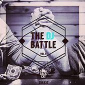 The DJ Battle, Vol. 8 by Various Artists