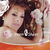Hit Collection by Ireen Sheer