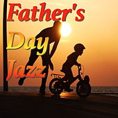 Father's Day Jazz de Various Artists