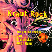 Kraut Rock by Various Artists