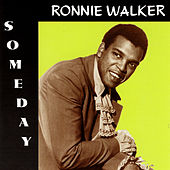 Someday by Ronnie Walker