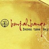 Lemon Tree Bay by Bonjah