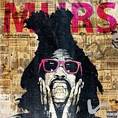 Can It Be [Half A Million Dollars And 18 Months Later] by Murs